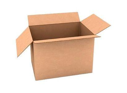 Как грамотно упаковать и сохранить елочные игрушки целыми?
