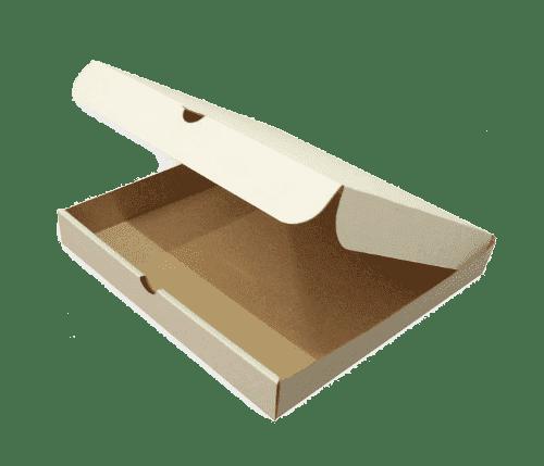коробка для пирогов ек